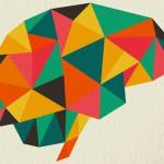 Как мозг счастливого человека реагирует на негативные события