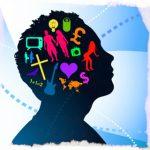 Искусный метод: Использование мысленных ярлыков