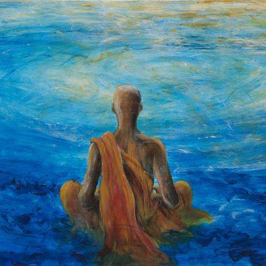 meditacija_10-380x380