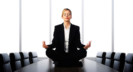 meditation-at-work-1