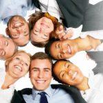 Майндфулнесс на работе: как создать дружелюбную атмосферу на рабочем месте?