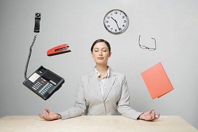 33-pravila-uvelicheniya-produktivnosti