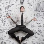 Успешные и гармоничные. Чем mindfulness сводит с ума бизнес-лидеров