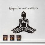 3 способа сделать медитацию своей привычкой