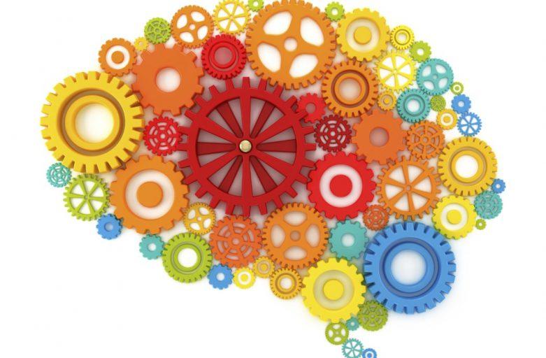 Логопед Осипцова в Николаеве_Скачать книгу Сэм Вонг Как развивать мозг ребенка, чтобы он стал умным и успешным 01