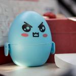 Как справиться с эмоциями на работе?