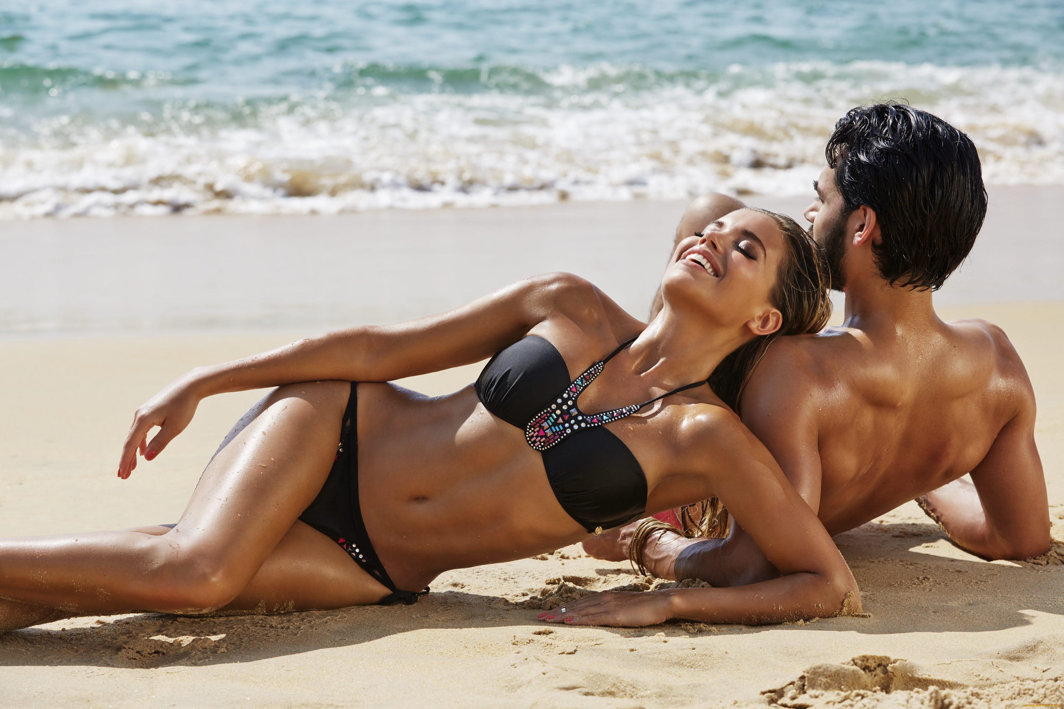Что важнее физическое удовлетворение в сексе или душевное состояние