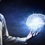 Блуждающий ум