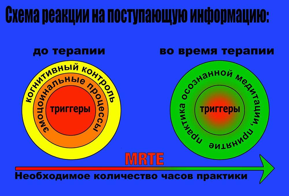 shema-trevozhnogo-reagirovaniya-19