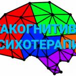 Мета-Когнитивная Психотерапия